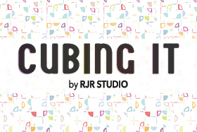 Cubing It