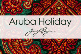 Holiday Aruba