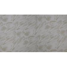 JB204-WH9 Andalucia - River - Whipped Cream Fabric 2