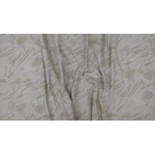 JB204-WH9 Andalucia - River - Whipped Cream Fabric 3