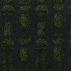 3074-001 Kyoto - Oasis - Evergreen Fabric