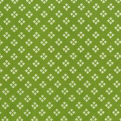 3527-003 Garden Club - Sprout - Grass Fabric