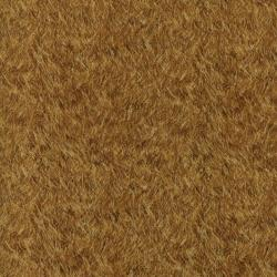 1422-002 Danscapes - Grass - Tan Fabric