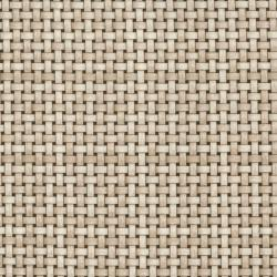 2348-001 Shades Of Autumn - Basket Weave - Natural Fabric