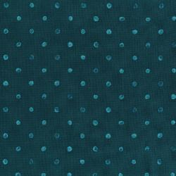 2953-008 Darling Dots - Darling Dots - Creek Fabric