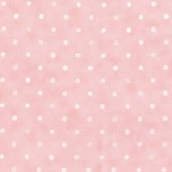 2953-012 Darling Dots - Darling Dots - Ballet Fabric