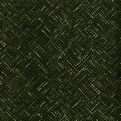 3026-005 Shiny Objects - Holiday Twinkle - Alloy - Tannenbaum Metallic Fabric