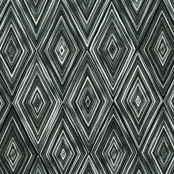 3480-002 Shiny Objects - Precious Metals - Diamonds - Radiant Platinum Metallic Fabric