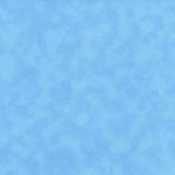 2792-017 Shiny Objects - Sweet Somethings - Flurries - Blue Skies Metallic Fabric