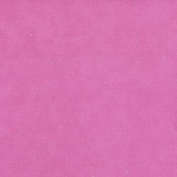 2792-018 Shiny Objects - Sweet Somethings - Flurries - Strawberry Shake Metallic Fabric