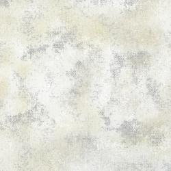 2891-019 Shiny Objects - Sweet Somethings - Rustic Shimmer - Vanilla Metallic Fabric
