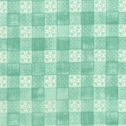 3374-002 Sugar Berry - Goody Basket - Crystal Fabric