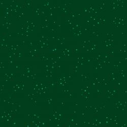 FF100-PI20M Shiny Objects - Flurries - Pine Colored Metallic Fabric