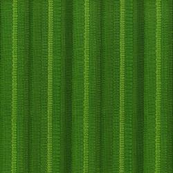 3218-002 Hopscotch - Loop De Loop - Grass Fabric