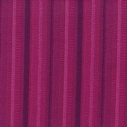 3218-004 Hopscotch - Loop De Loop - Bouganvilla Fabric