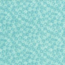 3219-002 Hopscotch - Deconstructed Dandelions - Splash Fabric