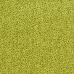 3221-005 Hopscotch - Leaves In Motion - Avocado Fabric