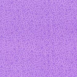 3223-007 Hopscotch - Triangle Symphony - Lilac Fabric