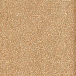 3223-008 Hopscotch - Triangle Symphony - Sand Castle Fabric
