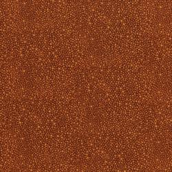 3224-009 Hopscotch - Random Dots - Biscotti Fabric