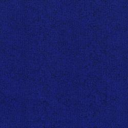 3225-001 Hopscotch - Cross Hatch My Way - Lapis Fabric
