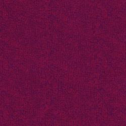 3225-004 Hopscotch - Cross Hatch My Way - Fuchsia Fabric