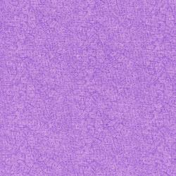 3225-005 Hopscotch - Cross Hatch My Way - Lavender Fields Fabric