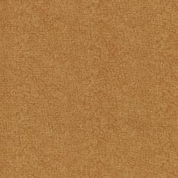 3225-006 Hopscotch - Cross Hatch My Way - Latte Fabric
