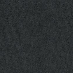 3225-008 Hopscotch - Cross Hatch My Way - Graphite Fabric