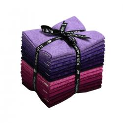 9653-488 Hopscotch - Grape Jelly Fat Quarters