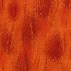 3200-002 Amber Waves - Woven Matt - Amber Fabric