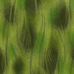3200-010 Amber Waves - Woven Matt - Grass Fabric