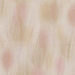 3200-011 Amber Waves - Woven Matt - Putty Fabric