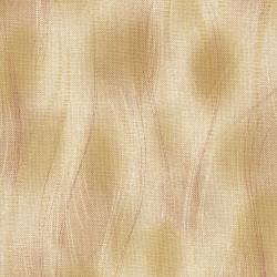 3200-012 Amber Waves - Woven Matt - Neutral Fabric