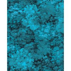 3581-001 Aruba - Shrub - Azure Fabric