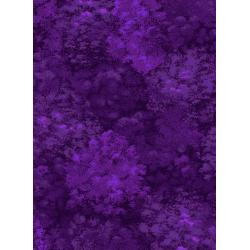3581-002 Aruba - Shrub - Amethyst Fabric