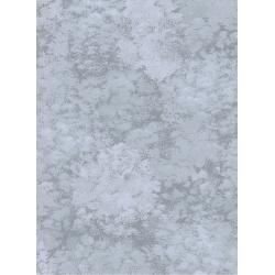 3581-004 Aruba - Shrub - Seafoam Fabric
