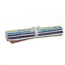 9652-534 Aruba Fat Quarter - Roll