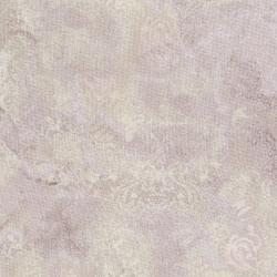 3015-003 Burano - Ghost Flower - Beige Fabric