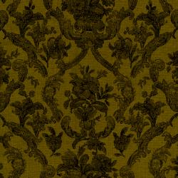 2796-001 Casablanca - Tapestry - Olive Fabric