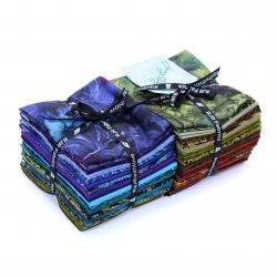 9652-397 Casablanca Fat Quarters