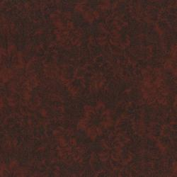 2449-021 Delhi - Tonal Floral - Brown Fabric