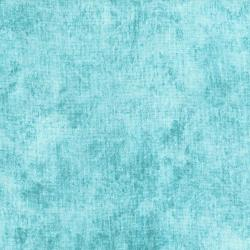 3212-009 Denim - Denim - Aqua Fabric