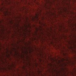 3212-020 Denim - Denim - Red Fabric
