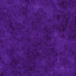 3212-023 Denim - Denim - Purple Fabric