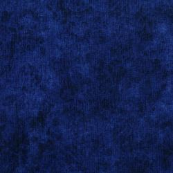 3212-024 Denim - Denim - Navy Fabric