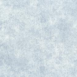 3212-028 Denim - Denim - Fog Fabric
