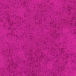 3212-036 Denim - Fuchsia Fabric
