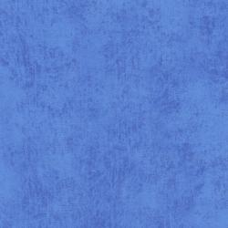 3212-037 Denim - Lapis Fabric