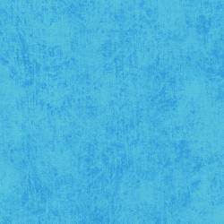 3212-038 Denim - Lagoon Fabric